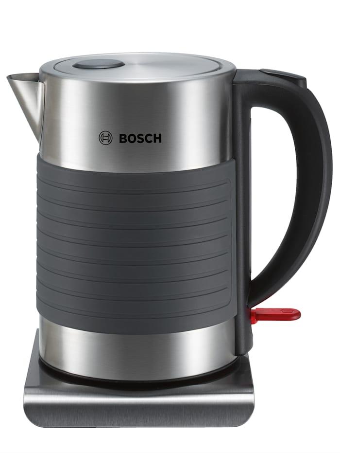 Bosch Wasserkocher kabellos TWK7S05