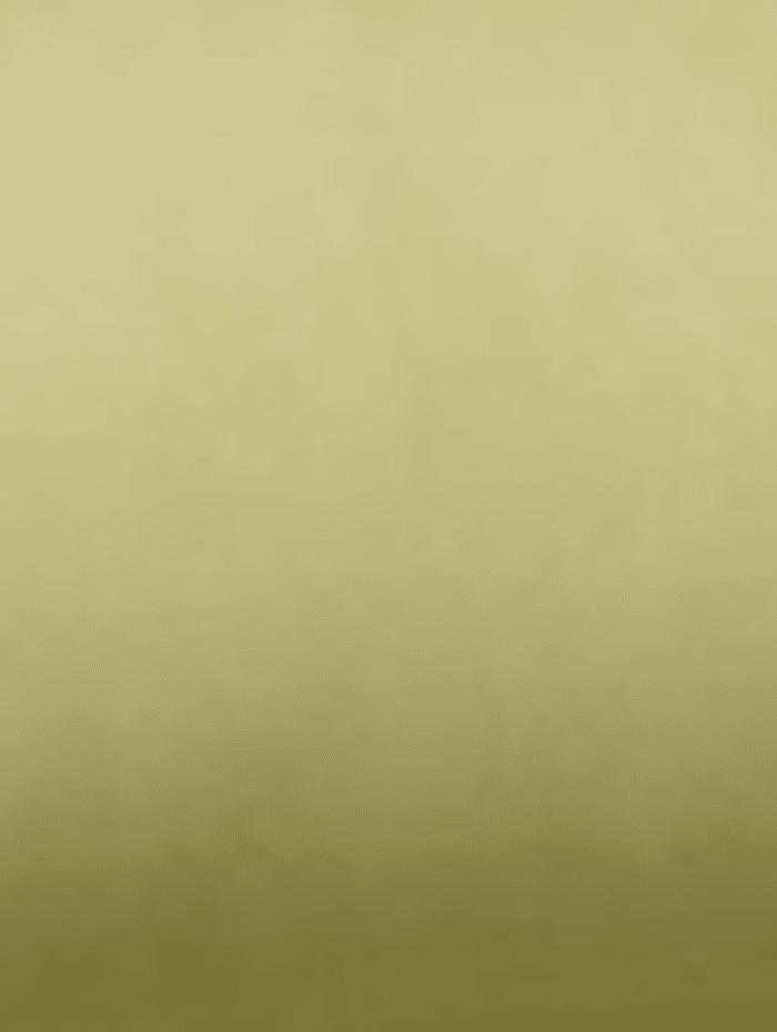 Webschatz Thermisch hoeslaken, Groen