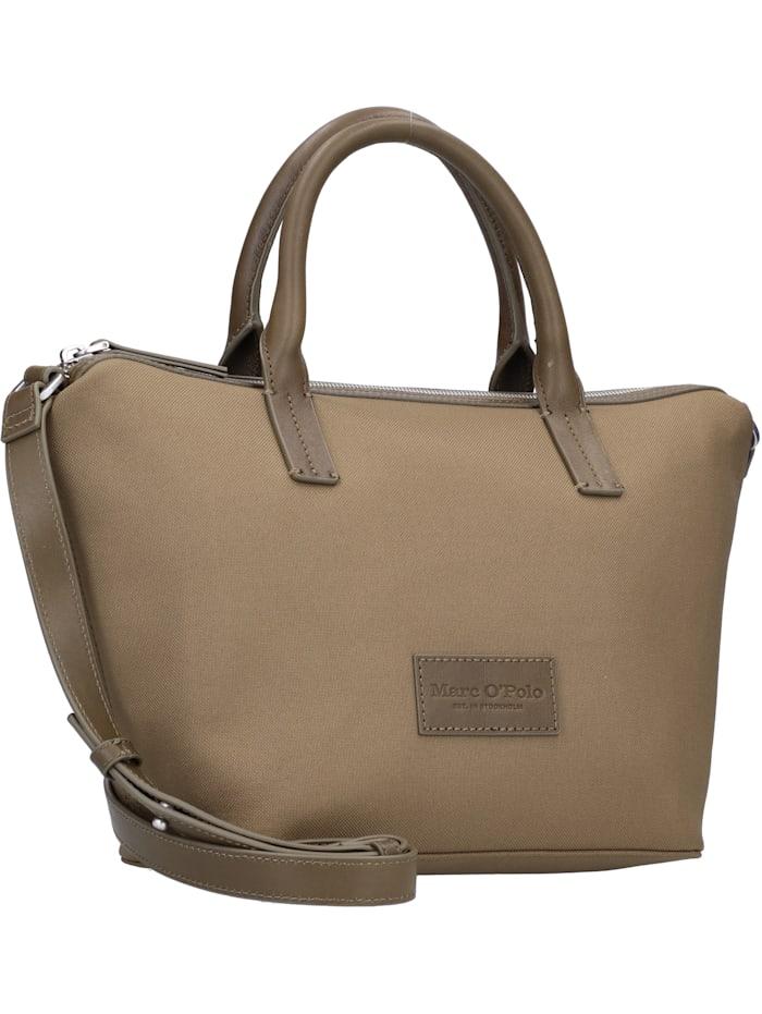 Handtasche 24 cm