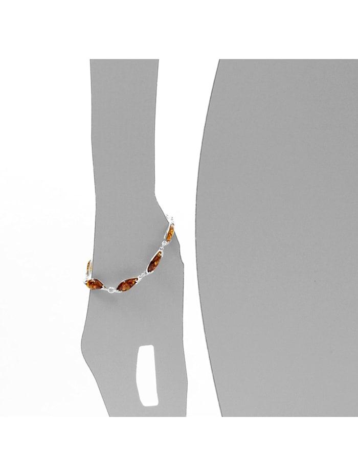 Armband - Stella - Silber 925/000 -