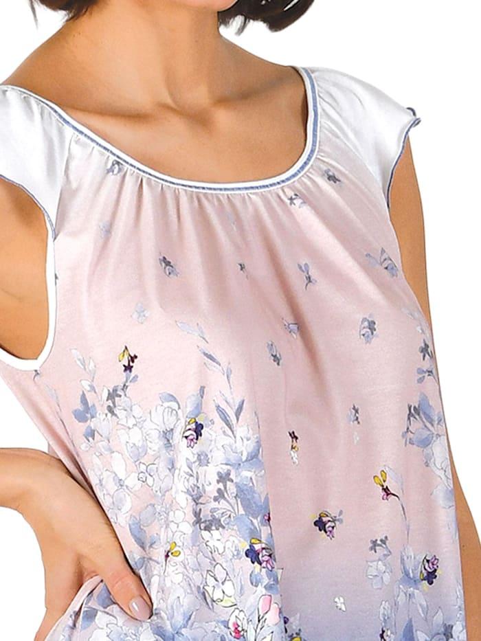 Pyjama kurz nightwear