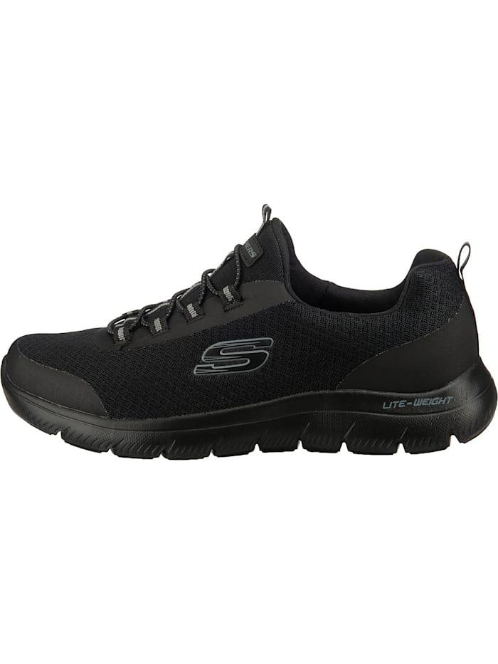 SUMMITS Sneakers Low