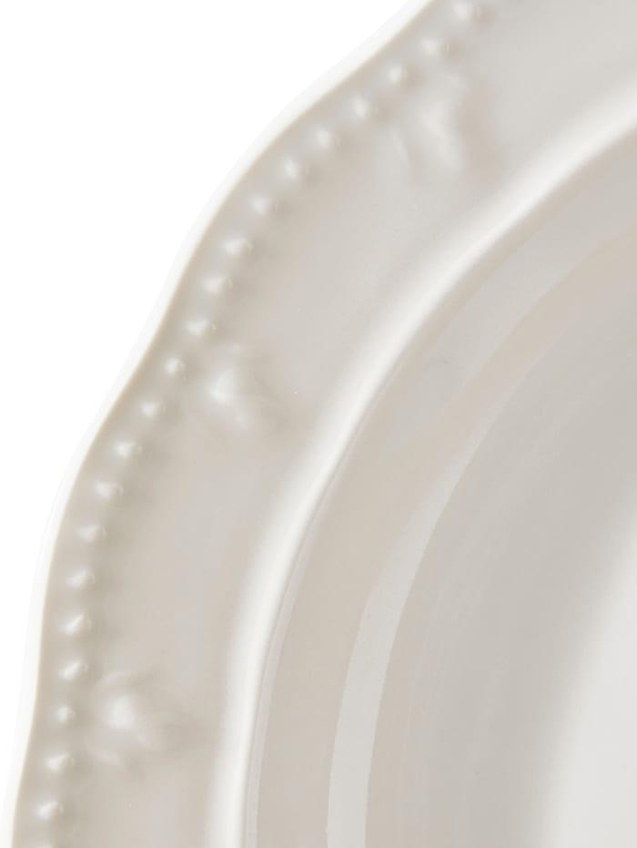 Middagsservise -Gloria- i 12 deler