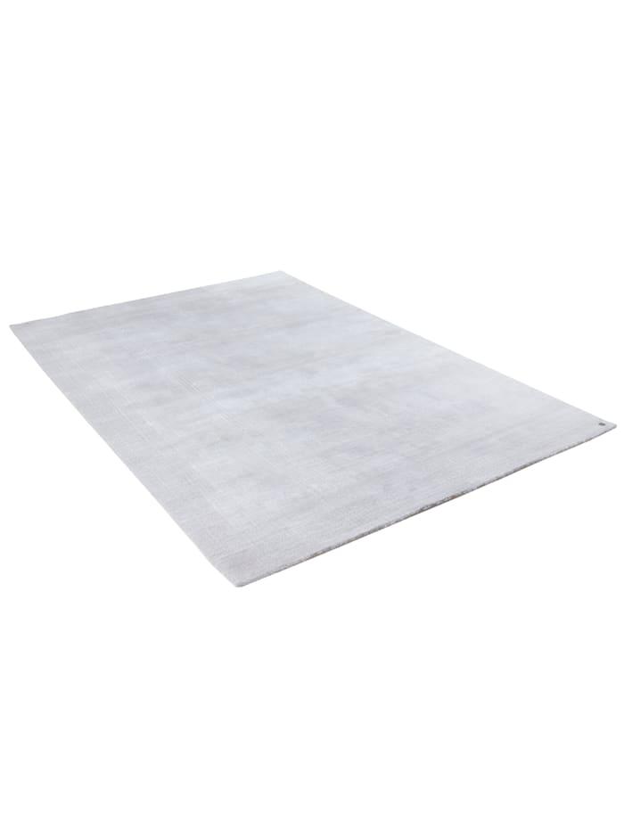 Handtuftteppich Powder