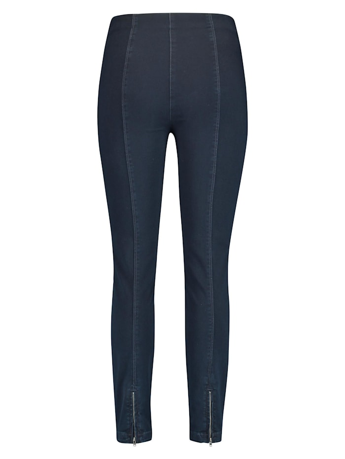 Jeggings Citystyle