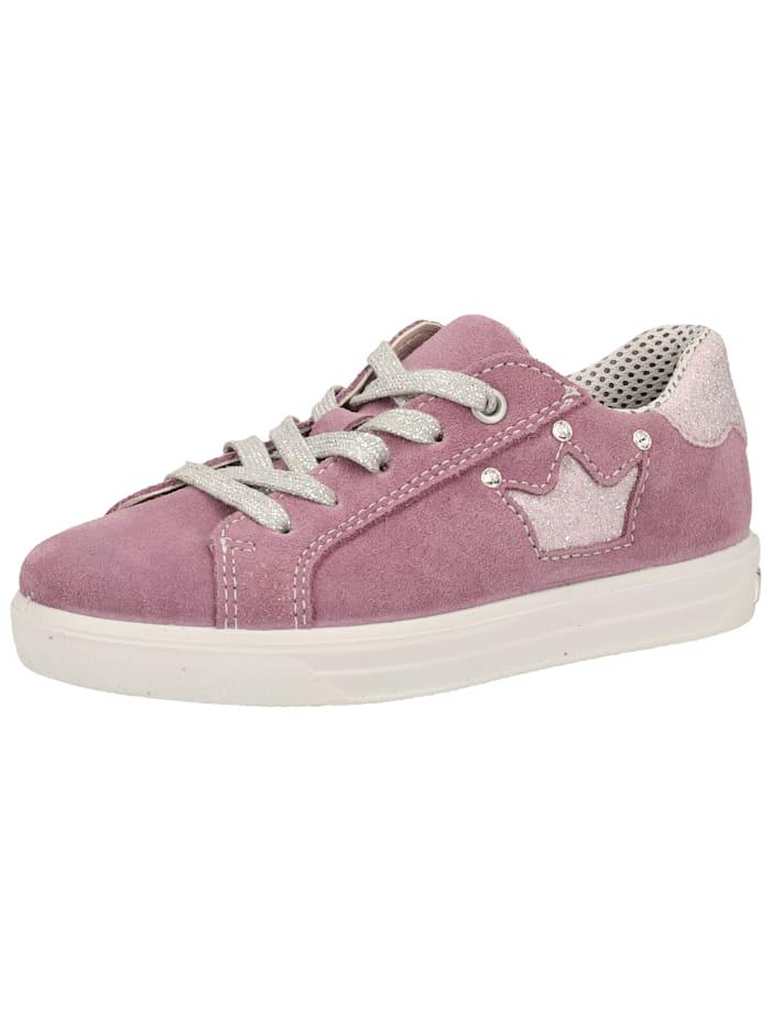 Ricosta Ricosta Sneaker, Lila