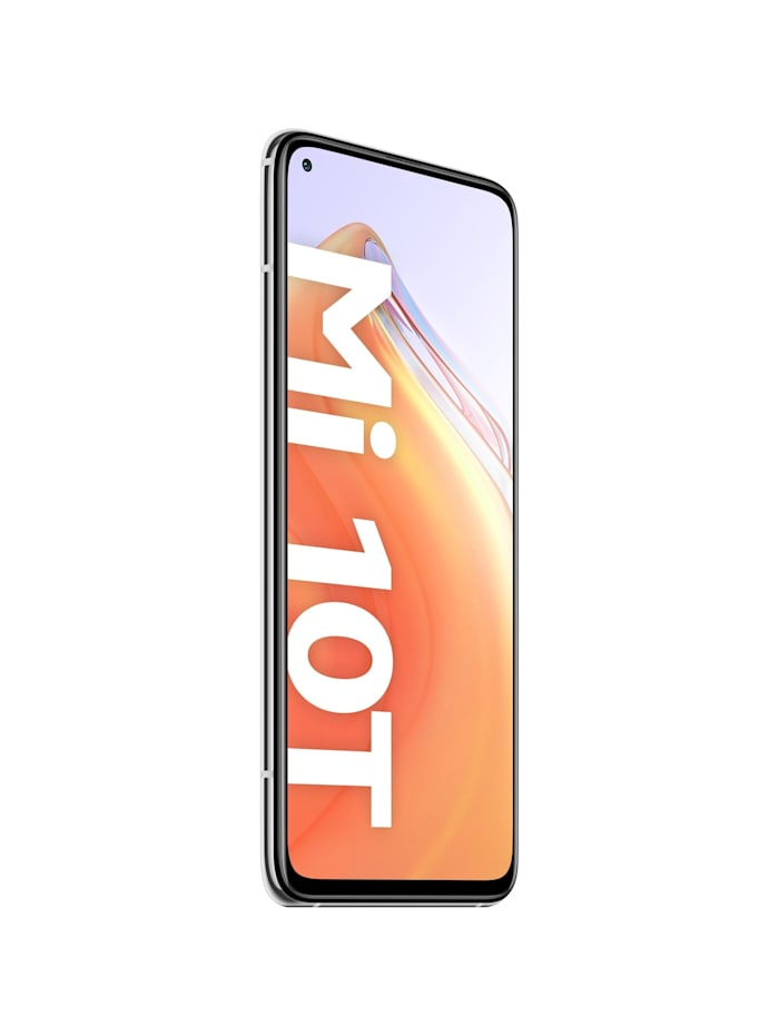 Handy Mi 10T 128GB