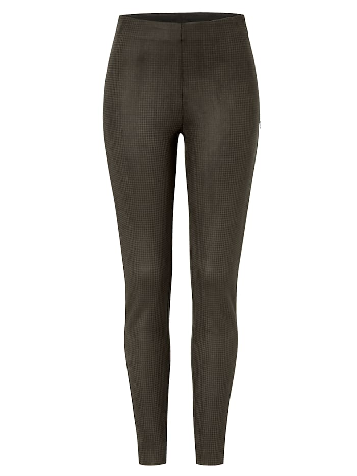 coster copenhagen Leggings, Khaki