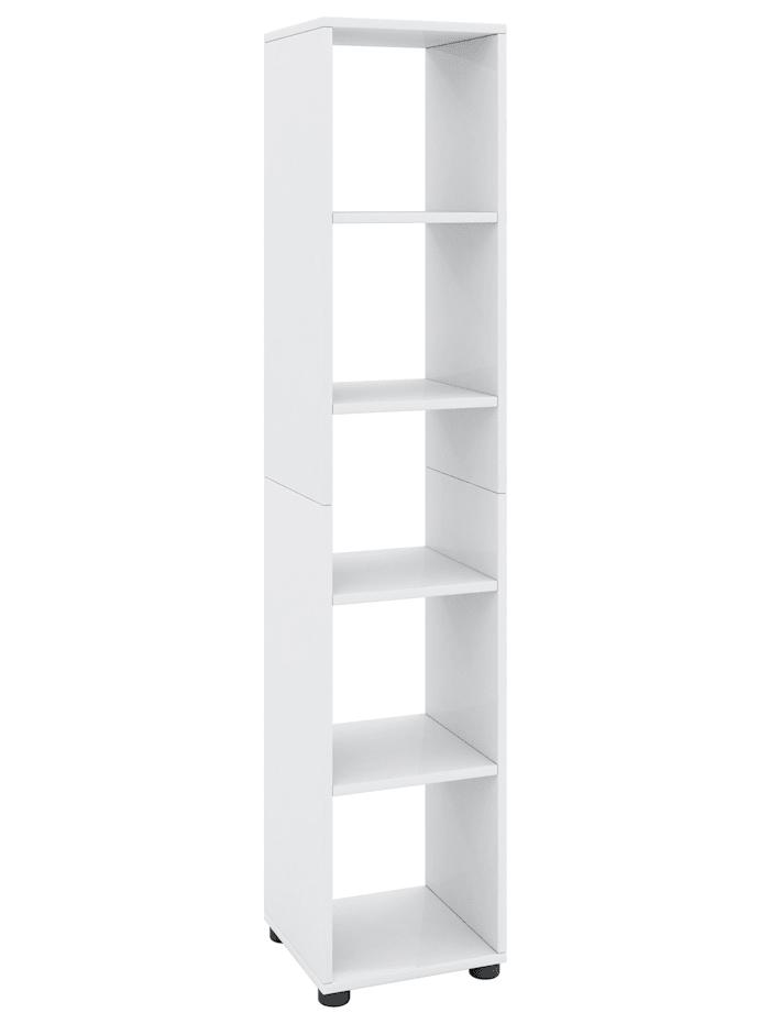 VCM Benas-5    Regal Rack Möbel Archiv