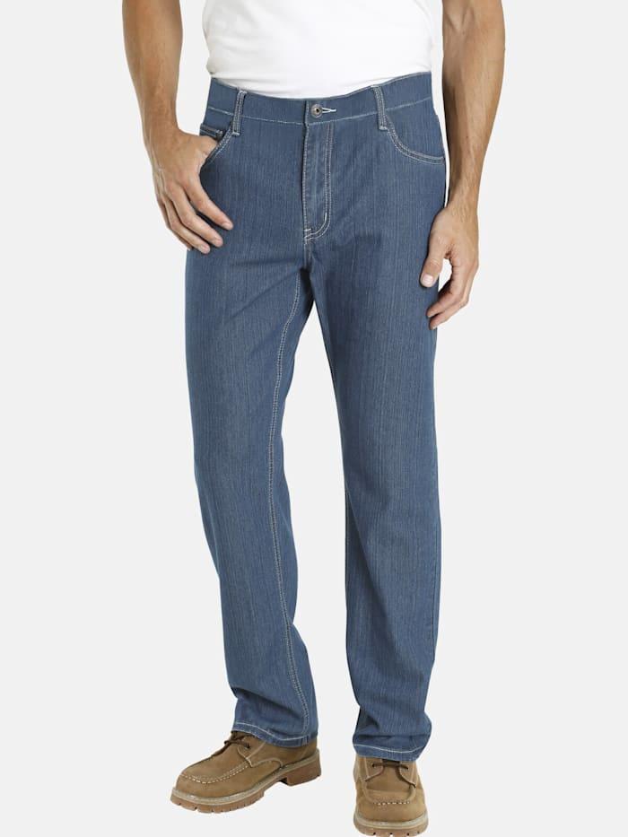 Doppelpack Jeans SOA