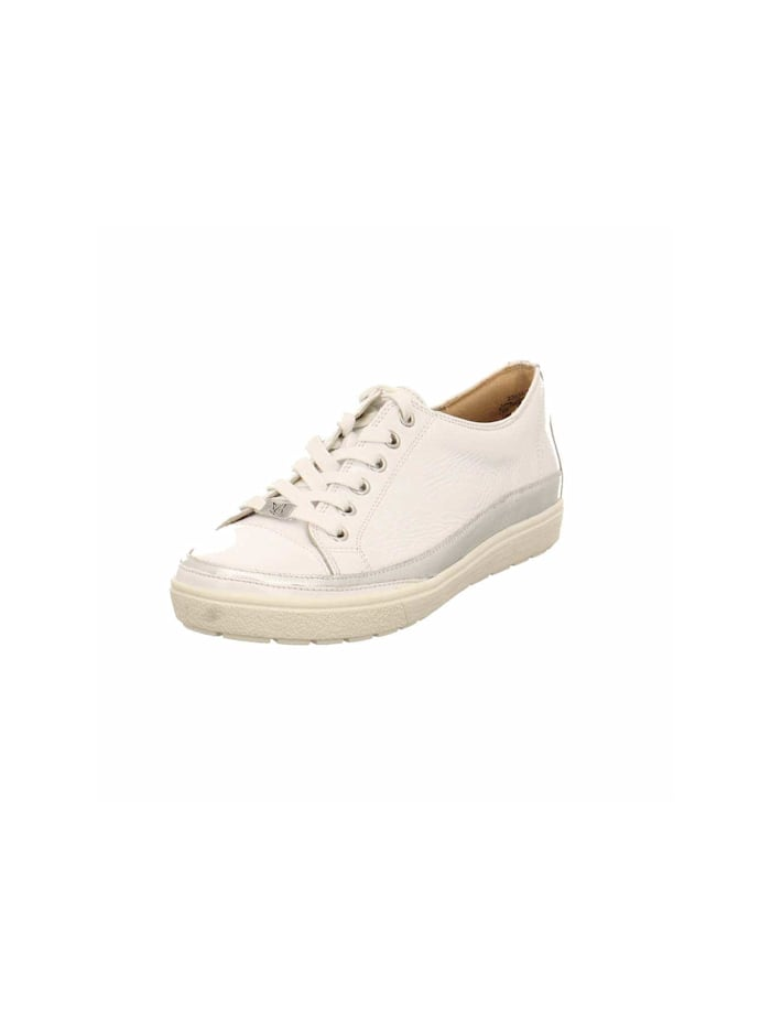 Caprice Sneakers, weiß