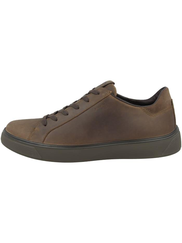 Sneaker low Street Tray M GTX