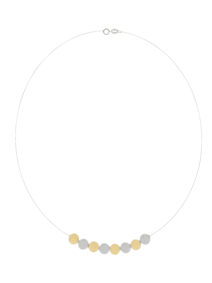 Collier, 925