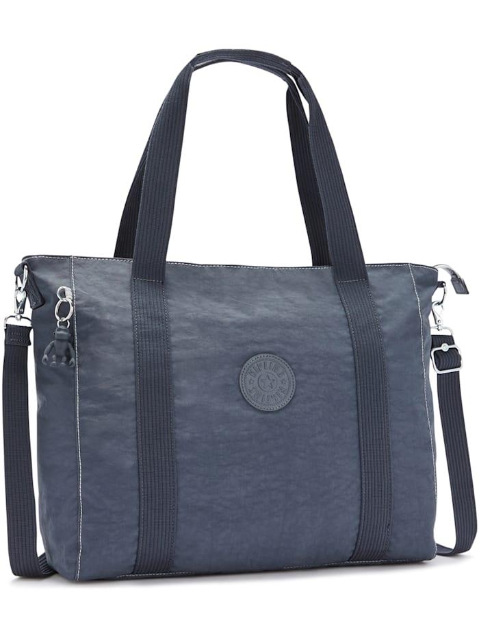 Basic Asseni Shopper Tasche 49 cm