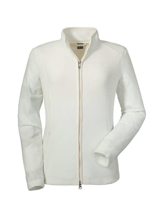 Schöffel Schöffel Jacke Fleece Jacket Leona1, Pink