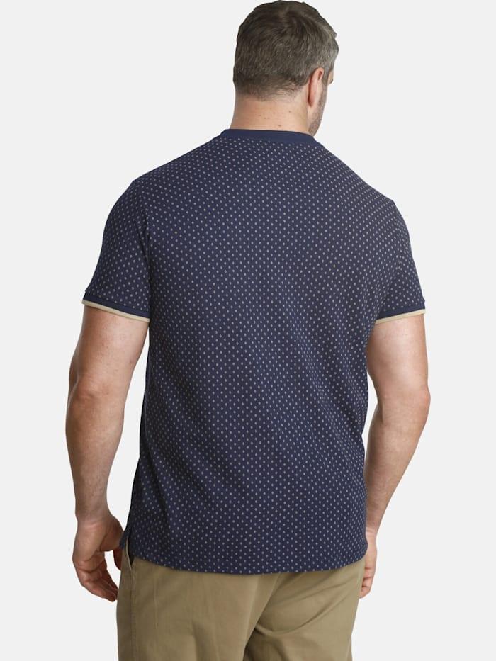 Charles Colby T-Shirt DUKE COLIN