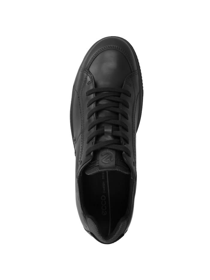 Sneaker low Byway