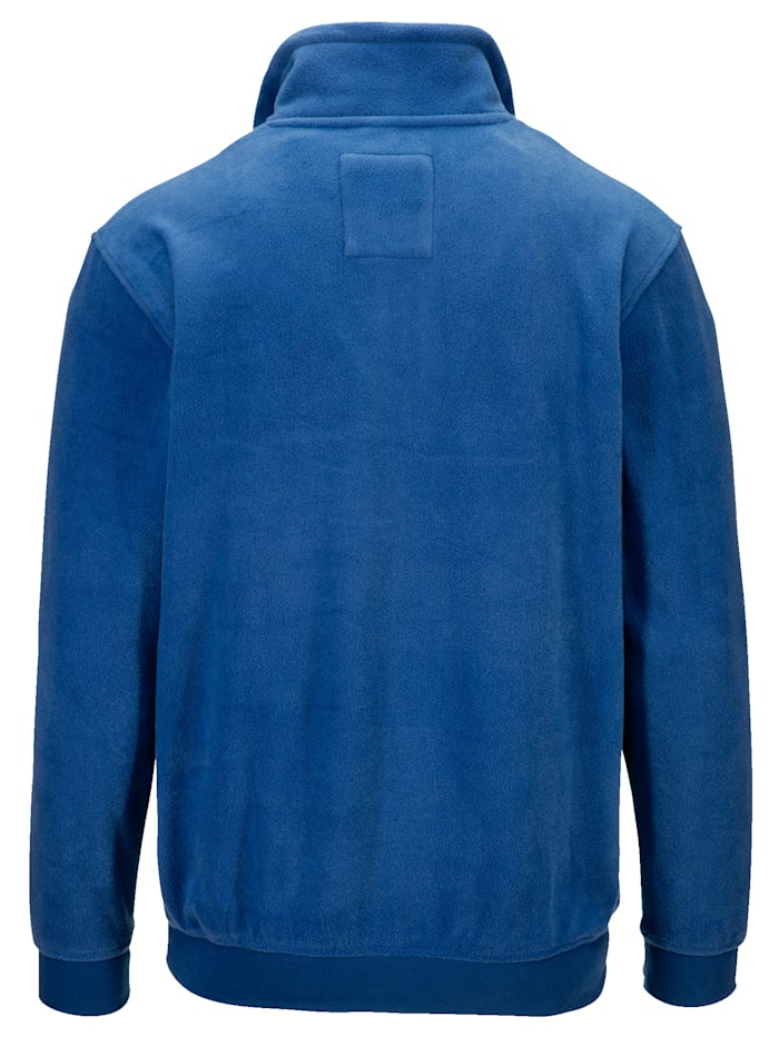 Sweat-shirts polaires