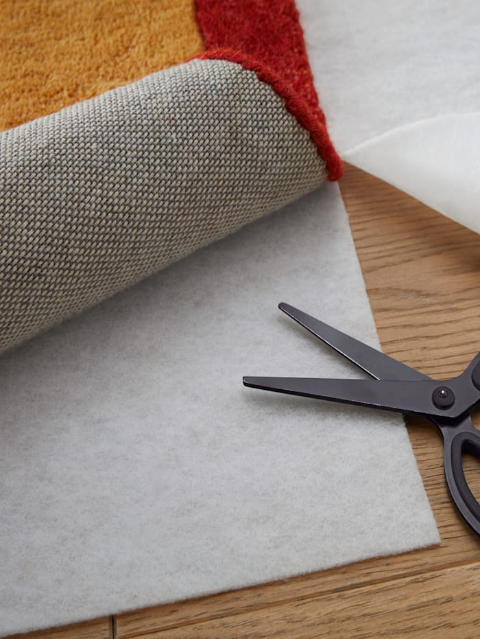 Antidérapant pour tapis Bernd