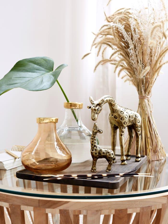 Giraffen-Set, 2-tlg.
