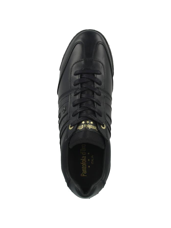 Sneaker low Imola Classic Uomo Low