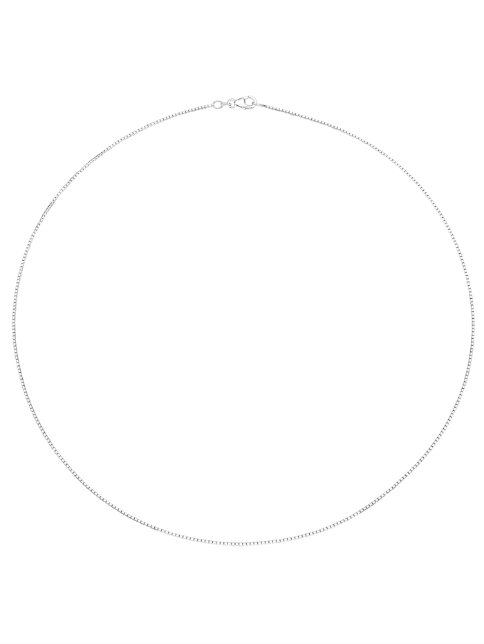 Halsband, venezialänk