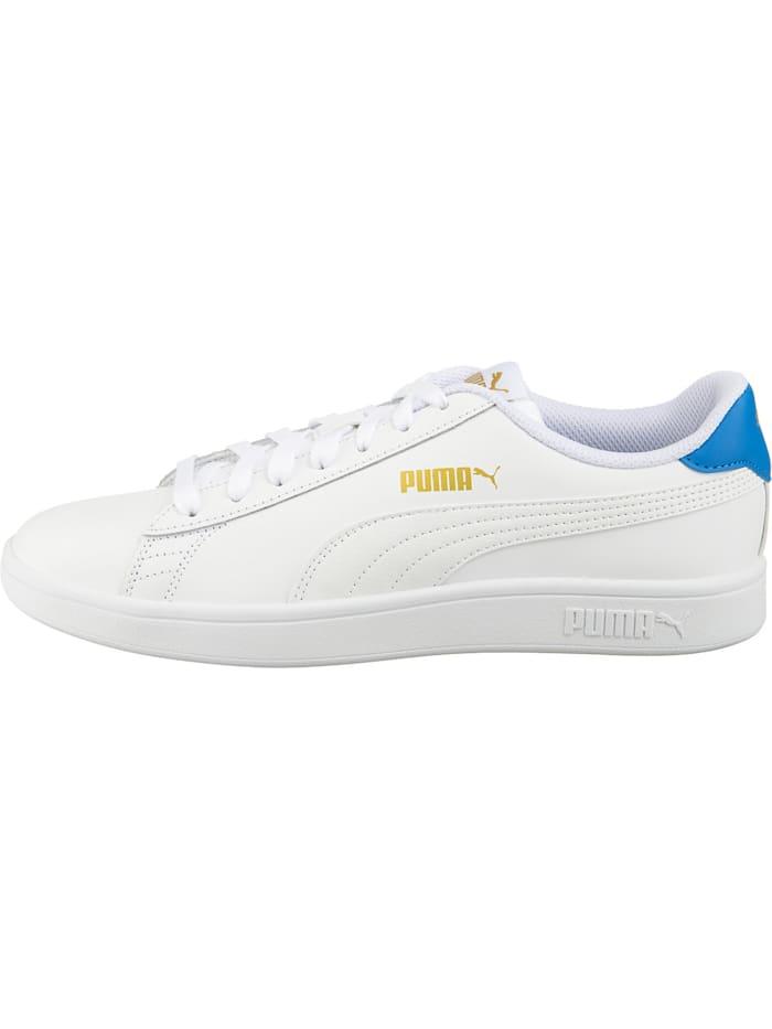 Puma Smash V2 L Sneakers Low