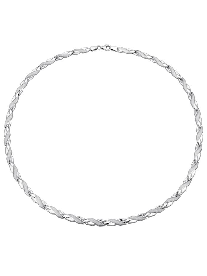 Halskette in Silber 925