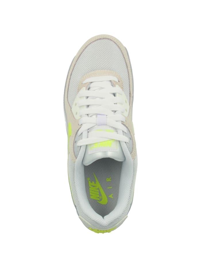 Sneaker low Air Max 90