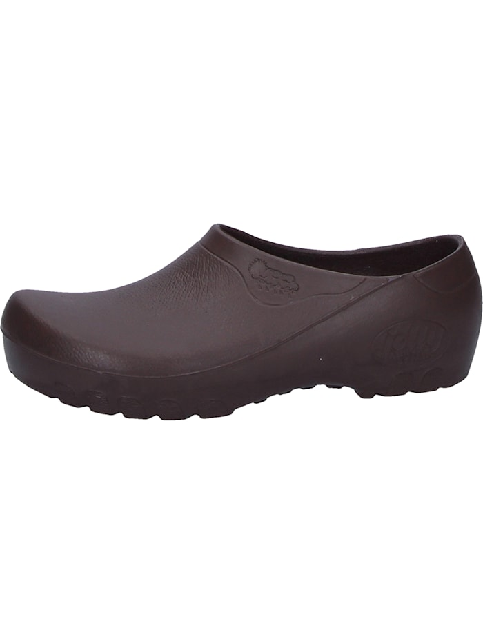 Gartenclogs Alsa FASHION Jolly