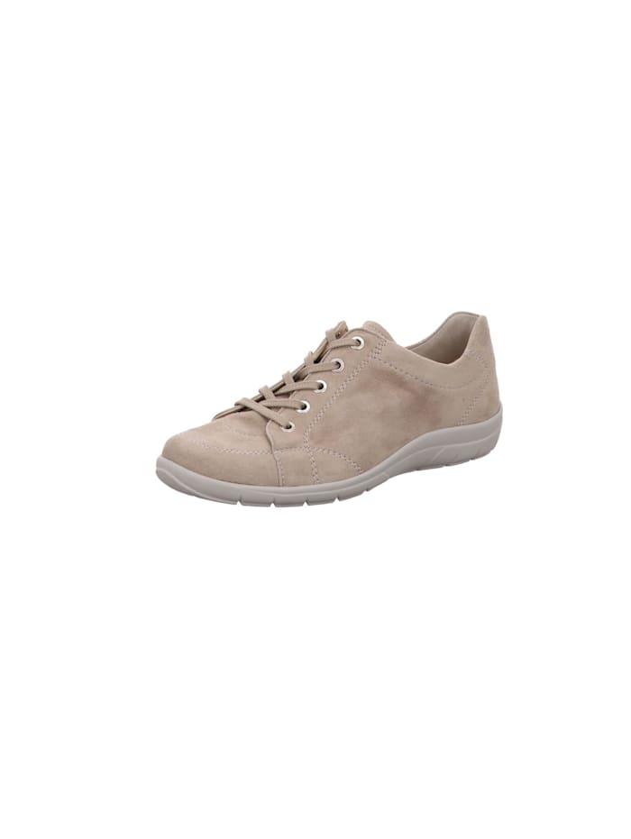 Semler Sneakers, beige