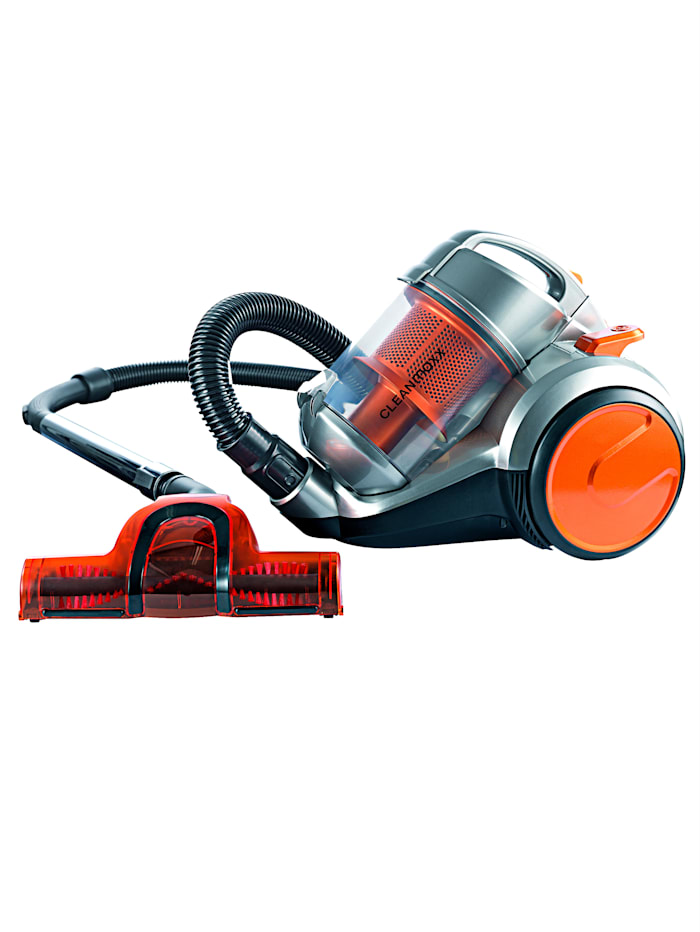 "Aspirateur cyclone Cleanmaxx ""Pet Star"""