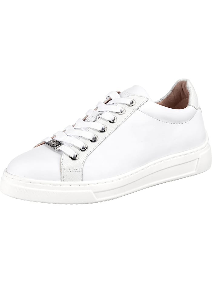 Unisa Franci Sneakers Low, weiß