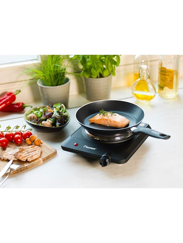 Kochplatte Kochplatte AHP150