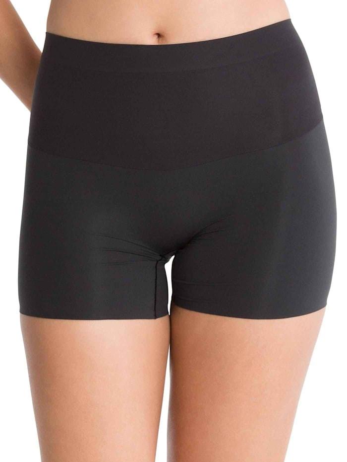 Shaping-Shorts