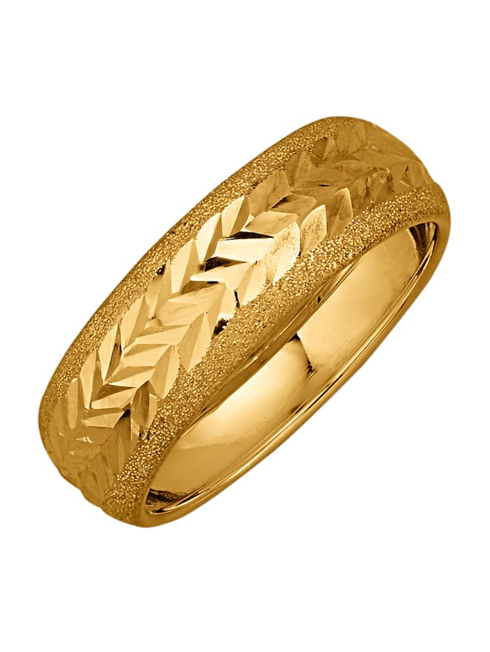 Ring, Gul