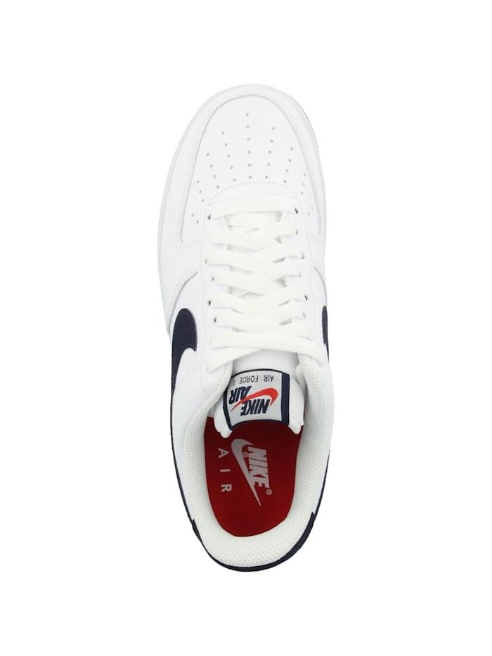 Sneaker low Air Force 1 '07 2