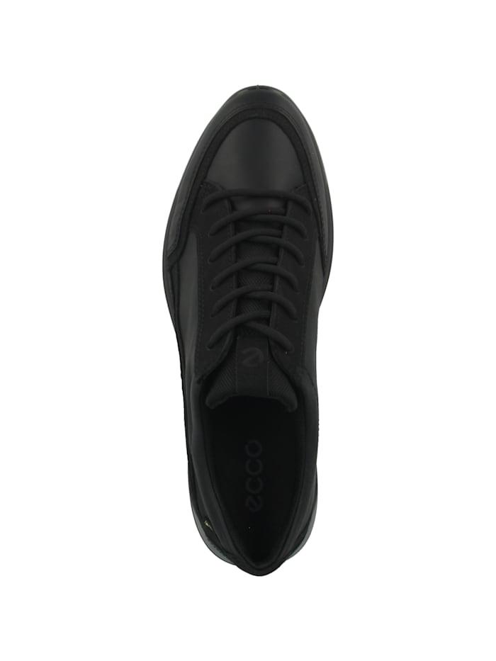 Sneaker low Flexure Runner W
