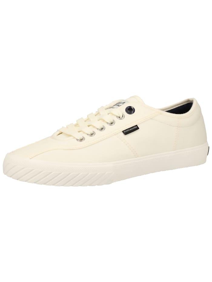 SCOTCH & SODA SCOTCH & SODA Sneaker, Off White