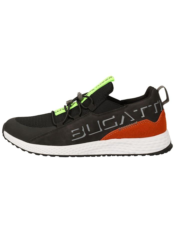 Bugatti Sneaker Bugatti Sneaker