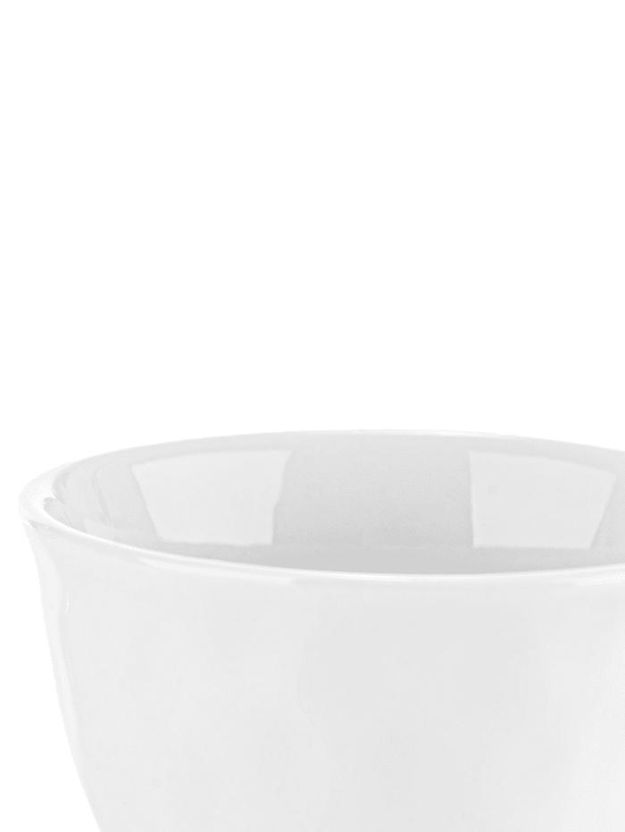 Tassen-Set, 4-tlg.