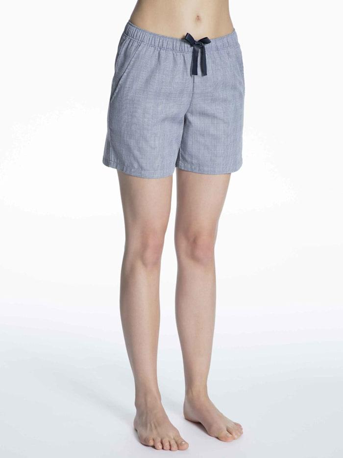 Web-Shorts STANDARD 100 by OEKO-TEX zertifiziert