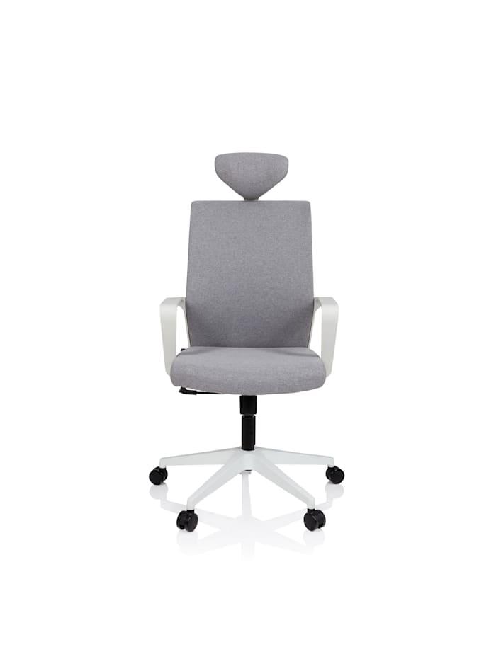 hjh OFFICE Home Office Bürostuhl MINO, Grau