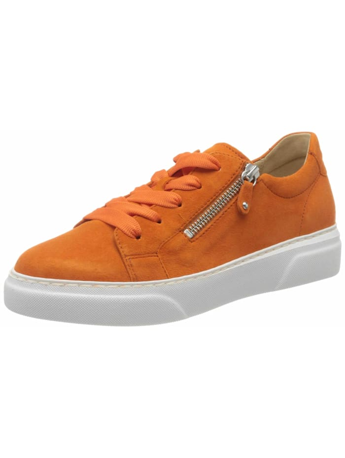 Gabor Sneaker, blau