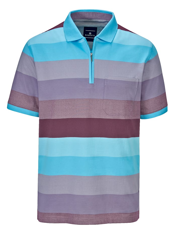 Tričko bez žehlení a příjemné na pokožku