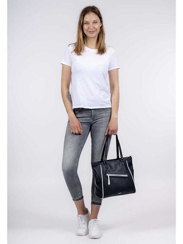 Shopper Corinna