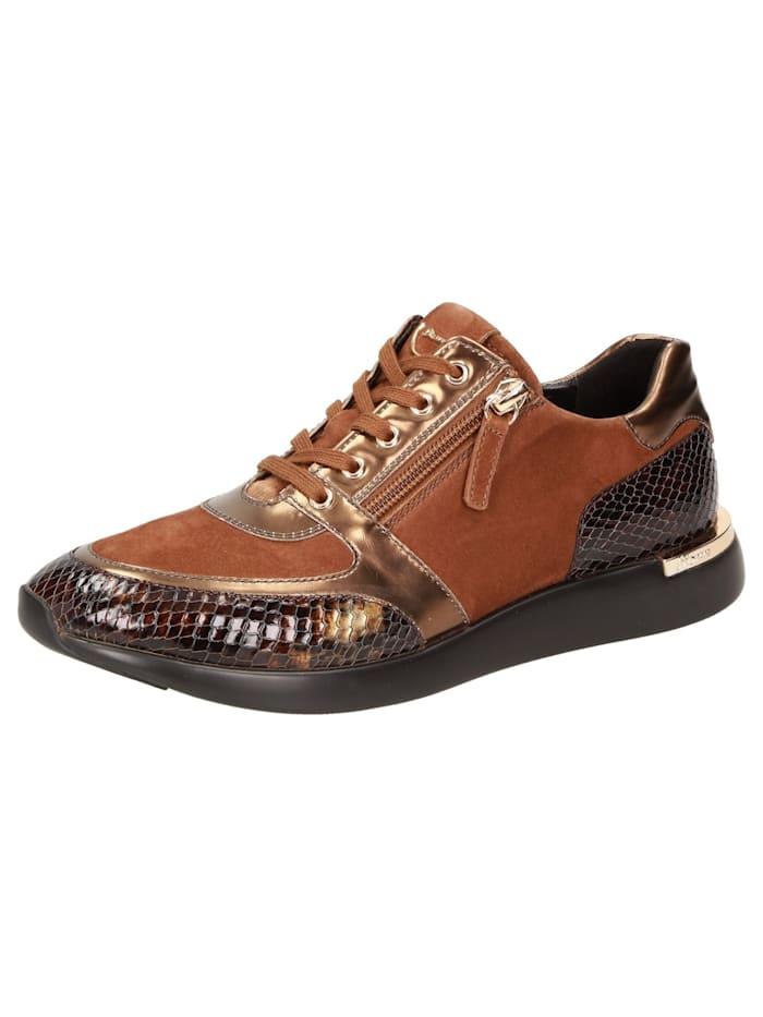 Sioux Sneaker Malosika-701, mehrfarbig