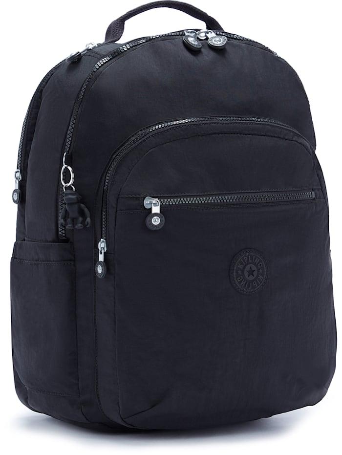 Basic Seoul XL Rucksack 45 cm Laptopfach