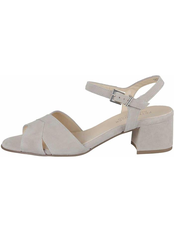 Sandale von Peter Kaiser