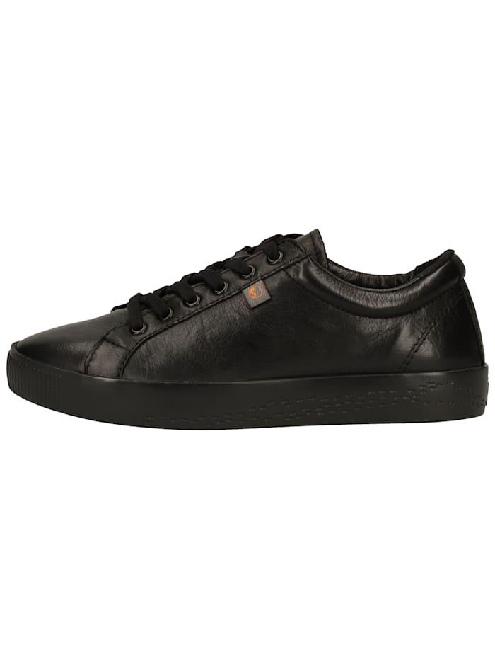 Softinos Sneaker